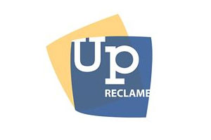 up-reclame