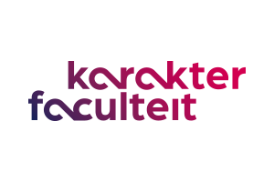 karakterfaculteit coaching oss
